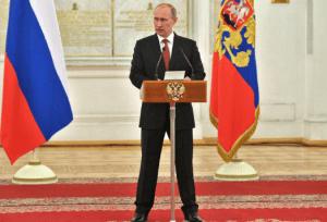 Vladimir Putin+Wide Leg Stance+Alpha+Assertive+Confidence+Politics+Leadership+Minimal Lectern+Nonverbal Communication Expert+Body Language Expert+Speaker+Keynote+Las Vegas+Los Angeles+Orlando