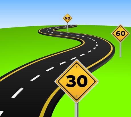 30-60-90-day-roadmap