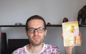 Daniel V. Tanase & carte MS