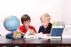 children-286239_1280