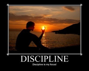 Develop-Self-Discipline-300x240