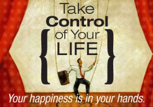 take-control_0