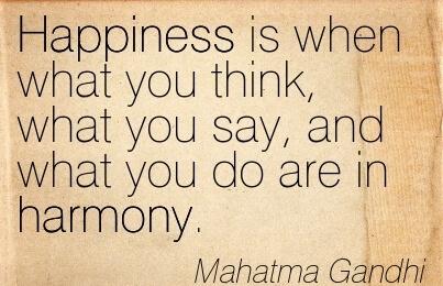 Quotation-Mahatma-Gandhi-harmony-happiness-inspiration-Meetville-Quotes-76202