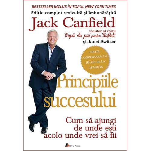 jack-canfield-principiile-succesului-500x500