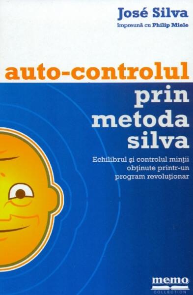 mare_Autocontrolul_prin_metoda_silva_memo